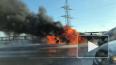 Все происшествия в Санкт-Петербурге за 8 февраля: ...
