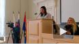 Видео: в Выборге состоялся семинар по промышленной ...