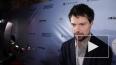 """Продюсер """"Духless 2"""": на фильм Козловский согласился ..."""
