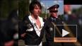 Певец Витас признал вину в нападении на полицейского