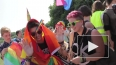 В Архангельске гей-парад может пройти в День ВДВ с благо...