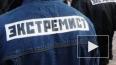 Прокуратура Петербурга: в городе нет профилактики ...
