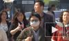 ОАЭ готовы помочь Китаю в борьбе с коронавирусом
