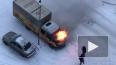 Все происшествия в Петербурге за 30 января: фото и видео