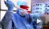 Коронавирус из Китая назван биологической угрозой для здоровья россиян