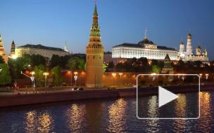 Песков опроверг информацию об отставке Суркова