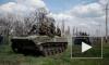 Последние новости Украины: Славянск оказался в блокаде, силовики расстреляли автобус с гражданскими