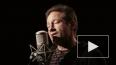 Американский актер и музыкант Дэвид Духовны даст концерт...