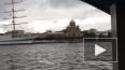 День тельняшки: Петербург ждет морской фестиваль