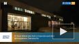 Видео: в библиотеке Аалто открылась персональная фотовыс...