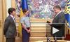 Мария Гайдар разочаровалась в Украине и уходит от Саакашвили