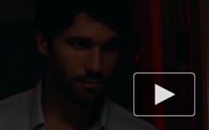 Названы самые неловкие сцены секса в кинематографе