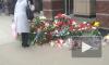 Семьи жертв теракта в метро Петербурга отказались от публичных похорон
