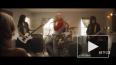 Видео: Mötley Crüe вернулись в первом трейлере своего ...