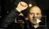 Тверской суд Москвы признал законным предновогодний арест Удальцова