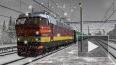Мужество спасло пассажира, выпавшего раздетым из поезда ...