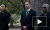 """""""Форсаж 7"""": фильм с цифровым Полом Уокером обошел шестую часть франшизы по кассовым сборам"""