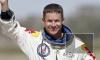 Видео: сверхзвуковой прыжок с высоты 39 км