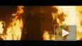 """Вышел первый трейлер фильма """"Майор Гром: Чумной Доктор"""""""