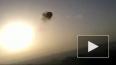 Видео и новые подробности крушения воздушного шара ...