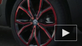 Volkswagen показал видео с самым маленьким кроссовером ...