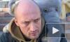 Гоша Куценко заявил, что больше не будет сниматься в кино