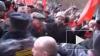 В Госдуму поступил запрос СК о возбуждении дела против ...