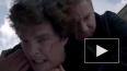 """""""Шерлок Холмс"""" в действии: Бенедикт Камбербэтч спас ..."""