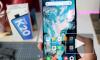 Xiaomi презентовала Mi 10 и Mi 10 Pro со 108-мегапиксельной камерой