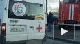 Пострадавший в ДТП на Дунайском умер в больнице