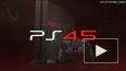 Sony PlayStation 4 и Sony PlayStation Neo:  дата выхода,...