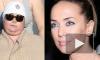 Последние новости о здоровье Жанны Фриске: певица надеется, что скоро сможет вернуться домой