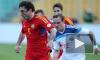 Россия – Армения: результат товарищеского матча порадовал Капелло
