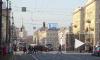 Каких сюрпризов ждать от погоды в марте – рассказывает главный синоптик Петербурга