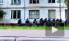 Бывшим сотрудникам ФСБ на пять лет запретят выезд из России
