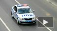 В Москве в районе метро Бабушкинская насмерть сбили ...