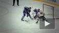 Питерский СКА победил в первом матче финальной серии ...