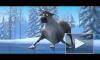 """Мультфильм """"Холодное сердце"""" от студии Walt Disney лидирует в Европе"""