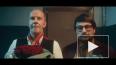 В сети появился новый клип Сергея Жукова со звездамиоте...