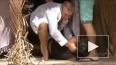 """""""Дом 2"""": свежие серии - видео избиения Лисовой вызвало ..."""