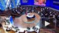 """Дмитрий """"Гоблин"""" Пучков призвал к уголовной ответственно ..."""