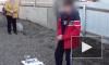 ФСБ задержала подростка, готовившего нападение на школу в Красноярске