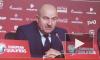 Черчесов рассказал, будет ли критиковать игроков сборной России
