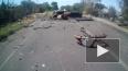 Многоцелевые мины нового поколения создадут в России ...