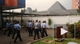 Индонезийские спасатели находят новых погибших на ...