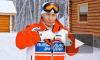 Путин едет в Тамбов – газоны и горнолыжную трассу «белят» снегом