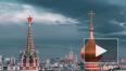 """Росстат: """"В 2018 году в Петербурге родились 64 тысячи, ..."""