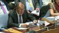 """Лавров оценил """"сделку века"""" по Израилю и Палестине"""