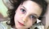 Похищенную средь бела дня в Пятигорске 10-летнюю Аню Прокопенко зверски убили