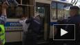 В Москве в День России планируется марш в поддержку ...